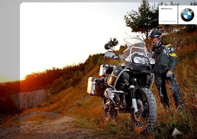 bmw-motorrad (1)