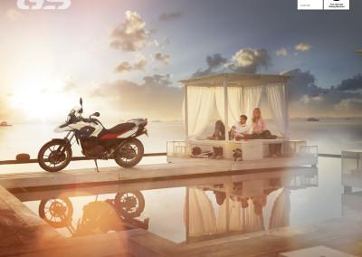 bmw-motorrad (11)