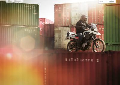 bmw-motorrad (12)
