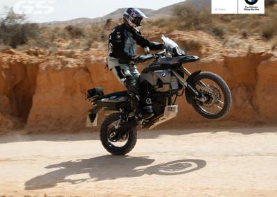 bmw-motorrad (15)