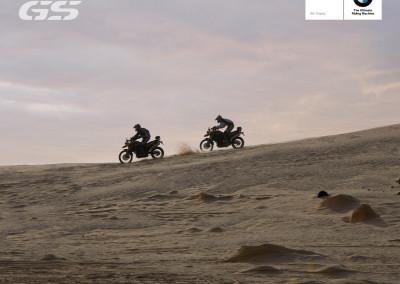 bmw-motorrad (16)