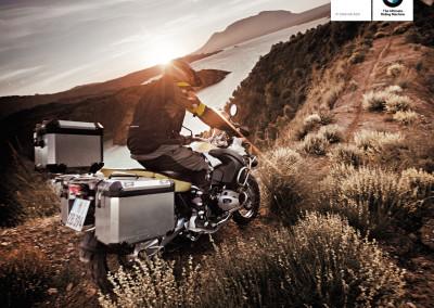 bmw-motorrad (18)