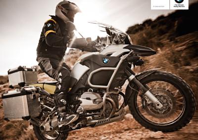bmw-motorrad (19)
