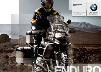 bmw-motorrad (2)