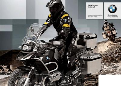 bmw-motorrad (3)