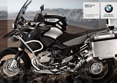 bmw-motorrad (4)