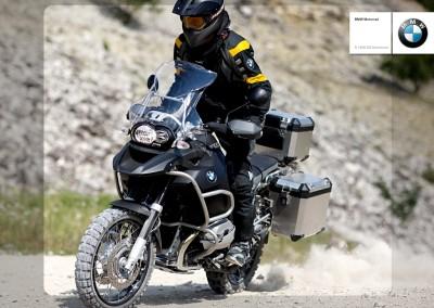 bmw-motorrad (6)