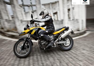 bmw-motorrad (7)