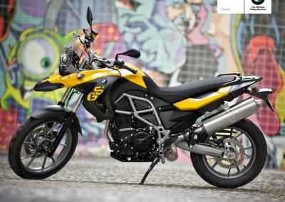 bmw-motorrad (8)