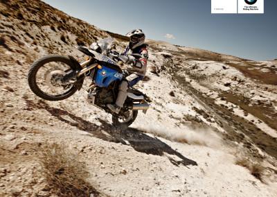 bmw-motorrad (9)